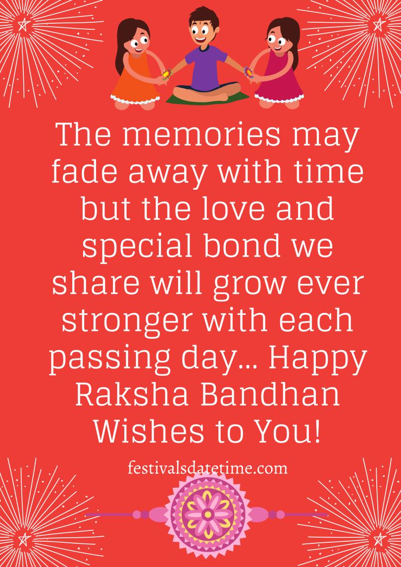 rakshabandhan-quotes-2018